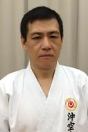 Fumio_Saijo