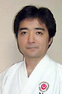 Shozen Arakaki