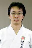 Hideyuki Namiki