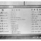 上地流本部道場09