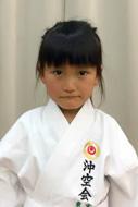 Hana_Yoshinaga