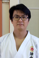 hasimoto_hideki