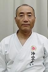 koichi-hamasu