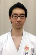 kosuke_ono
