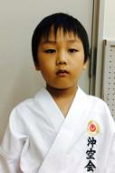 shota_Kanda