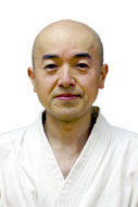 tsukagoshi