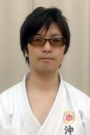 Yusuke Ota